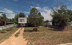16 Wood Street, Gol Gol NSW
