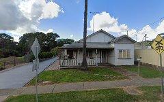 143 Camden Road, Douglas Park NSW