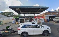 145 Camden Road, Douglas Park NSW