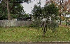 19 Hill Street, Picton NSW