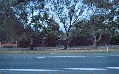 5 Riverview Rise, Gol Gol NSW