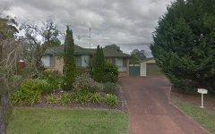 17 Coachwood Crescent, Picton NSW