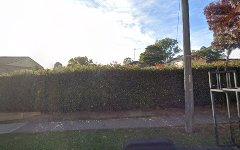 464 Argyle Street, Picton NSW