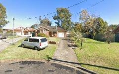 25 Coachwood Crescent, Picton NSW
