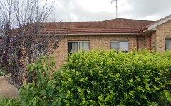 4/10 Club Lane, Helensburgh NSW