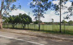 15 Sherriff Road, Appin NSW