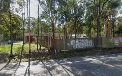 38 Illawarra Street, Appin NSW