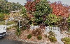 42 Lady Carrington Road, Otford NSW