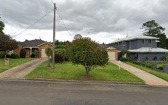 18 River Road, Tahmoor NSW