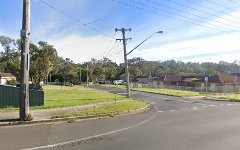 39 Remembrance Drive, Tahmoor NSW