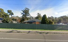 2 York Street, Tahmoor NSW
