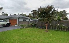 2A Myrtle Creek Avenue, Tahmoor NSW