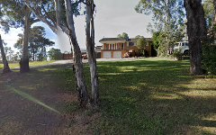 52 Remembrance Driveway, Tahmoor NSW