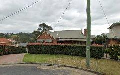 12 Krista Place, Tahmoor NSW