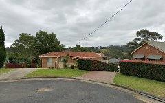15 Krista Place, Tahmoor NSW