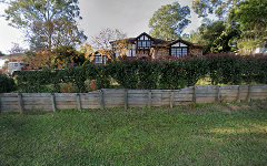 54 Remembrance Driveway, Tahmoor NSW
