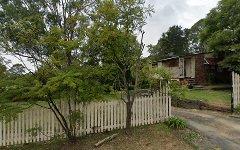 8 Krista Place, Tahmoor NSW