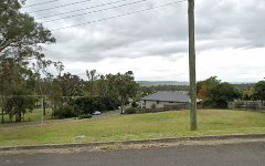 25 Myrtle Creek Avenue, Tahmoor NSW