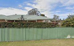 10 Emmett Street, Tahmoor NSW