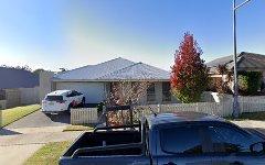 18 Woodward Road, Wilton NSW