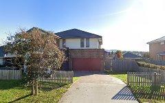 29 Balmoral Rise, Wilton NSW