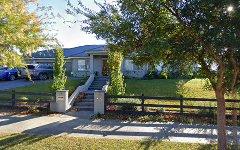 9 Oxenbridge Avenue, Wilton NSW