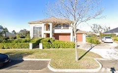14 Oxenbridge Avenue, Wilton NSW