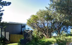 67 Lower Coast Road, Stanwell Park NSW