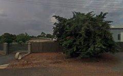 11 Mason Street, Lake Wyangan NSW