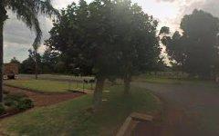 1847 Mason Street, Lake Wyangan NSW