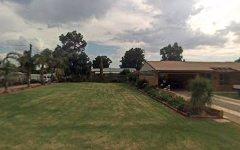 10 Dickson Street, Lake Wyangan NSW