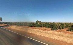 36301 Kidman Way, Tharbogang NSW