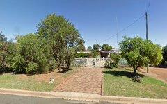 50 Henry Street, Yenda NSW