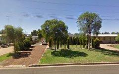 56 Leaver Street, Yenda NSW