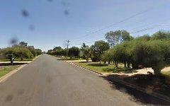 59 B Leaver Street, Yenda NSW