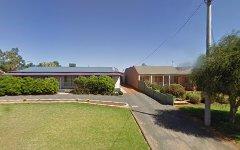 57 Leaver Street, Yenda NSW
