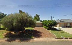 46 Leaver Street, Yenda NSW