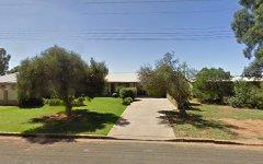 42 Leaver Street, Yenda NSW