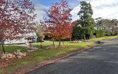 33 Exeter Road, Buxton NSW