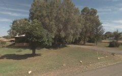 741 B Curran Road, Yenda NSW