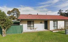 67 Norwood Road, Buxton NSW