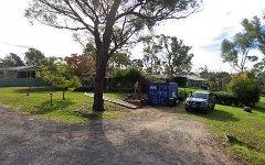 25 Norwood Road, Buxton NSW