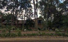 3 Maegraith Place, Lake Wyangan NSW