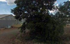 8 Dunn Street, Tharbogang NSW