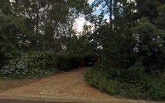 4 Maegraith Place, Lake Wyangan NSW