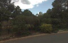 16 Maegraith Place, Lake Wyangan NSW