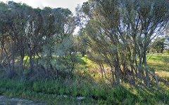 84 A Princes Highway, Darkes Forest NSW