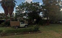 30 Dunn Street, Tharbogang NSW
