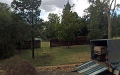 19 Maegraith Place, Lake Wyangan NSW