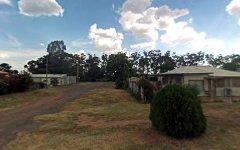 38 Dunn Street, Tharbogang NSW